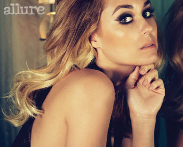 lauren-conrad-cover-shoot-03