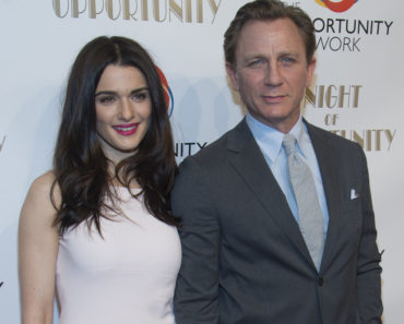 "Opportunity Network's 7th Annual ""Night of Opportunities"" Gala - Arrivals"