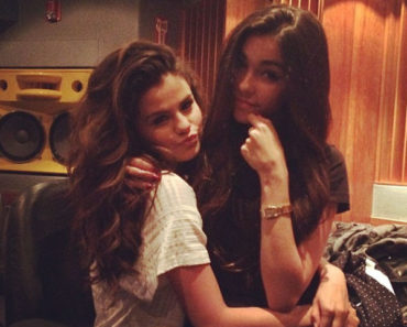 Selena-Gomez-Madison-Beer