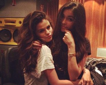 Selena-Gomez-Madison-Beer