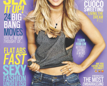 kaley-cuoco-cosmo-cover