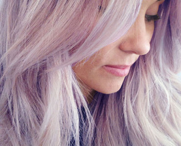 lauren-conrad-purple-hair