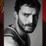 Jamie Dornan-Interview Magazine (1)