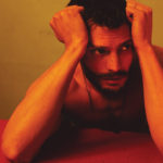 Jamie Dornan-Interview Magazine (4)