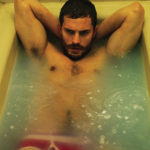 Jamie Dornan-Interview Magazine (5)