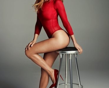 Jennifer Lopez Billboard Magazine (3)
