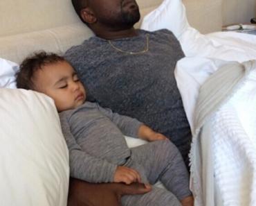 Kanye & North