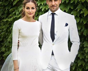 olivia-palermo-wedding