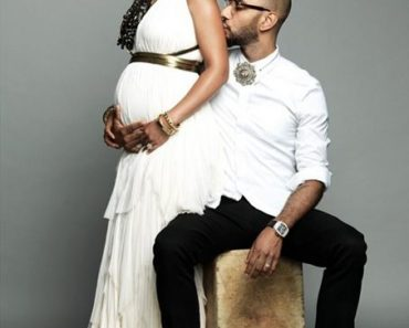 Alicia-Keys-and-Swizz-Beatz-pregnant