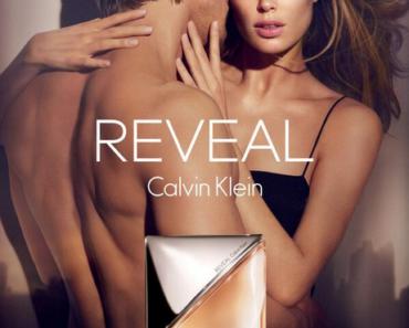 Charlie Hunnam-Calvin Klein