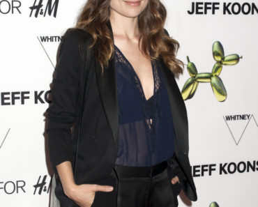 H&M Flagship Fifth Avenue Store Launch Event