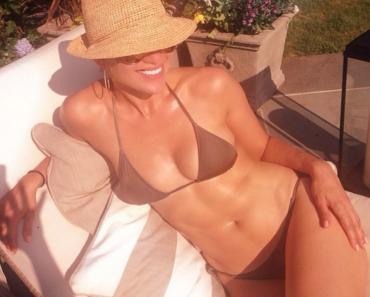 Jennifer-lopez-bikini