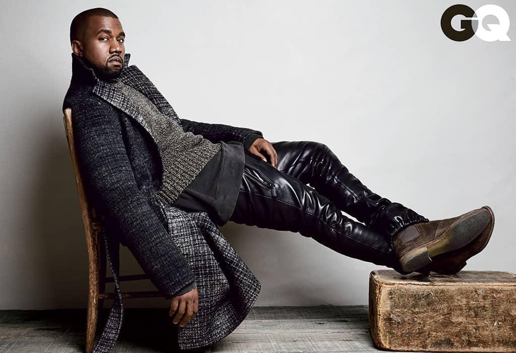 Kanye-West-GQ