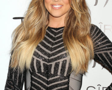 Khloe Kardashian 30th Birthday Celebration at Tao Nightclub in Las Vegas on July 4, 2014
