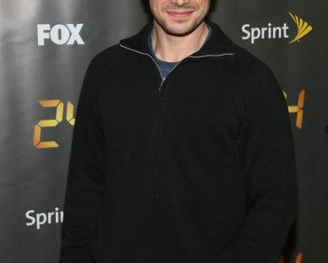 """24"" Season 8 New York Premiere - Arrivals"