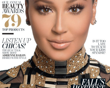 adrienne-bailon-september-2014-latina