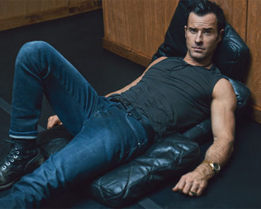 justin-theroux-details