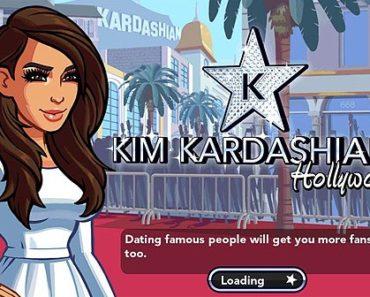 kim-kardashian-app