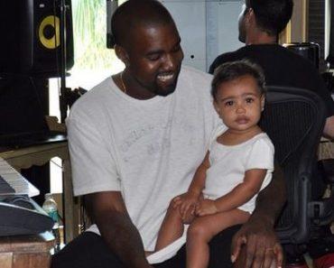 Kanye-North