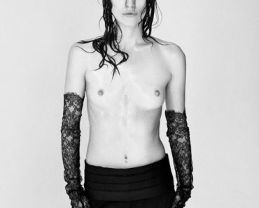 Keira-Knightley-topless-for-Interview-Magazine (1)