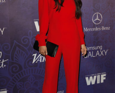 2014 Variety and Women In Film Emmy Nominee Celebration Powered by Samsung Galaxy - Arrivals