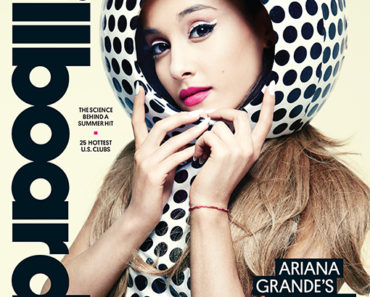 ariana-grande-cover-billboard