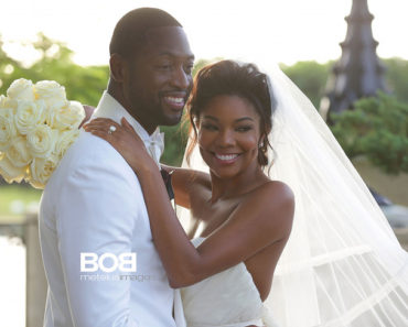 dwayne-wade-gabrielle-union-wedding