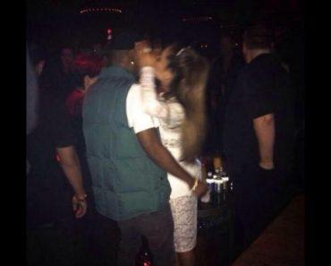 Ariana-Big Sean2