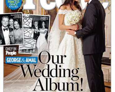 amal-alamuddin-george-clooney-wedding