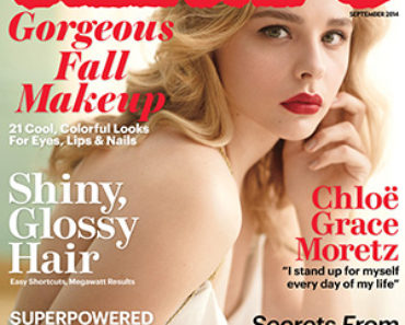 chloe-moretz-september14-cover
