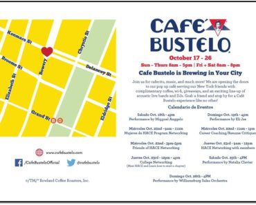 Cafe Bustelo2