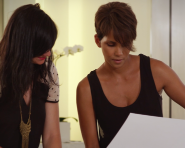 Halle-Berry-Scandale-Target