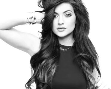 Kylie-Hair-Kouture