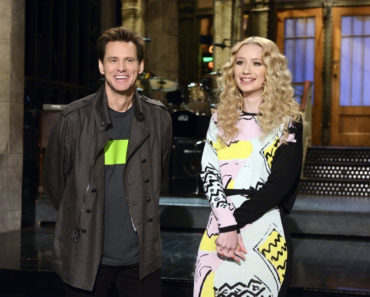 Saturday Night Live - Season 40