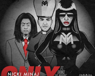Nicki-Only
