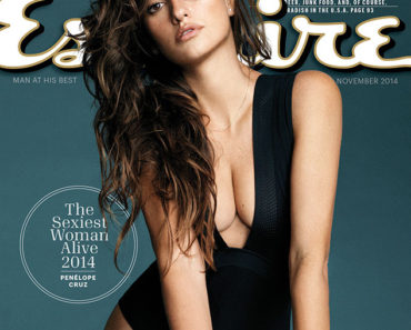 Penelope-Cruz-Sexiest-Woman-Alive