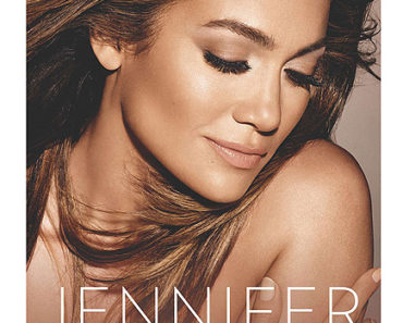 jennifer-lopez-true love book