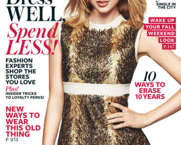 rs_634x862-141009153728-634.taylor-swift-november-instyle-cover-100914