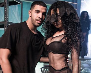 Nicki-Drake