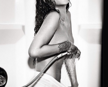 Rihanna-Esquire UK (2)