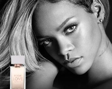Parlux Fragrances Rihanna