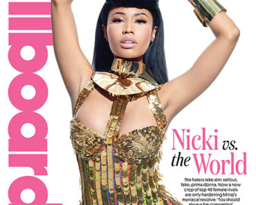 nicki-minaj-cover-billboard