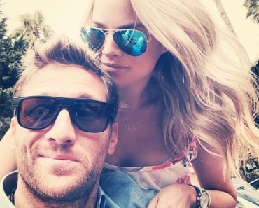 nikki-ferrell-juan-pablo-the-bachelor