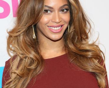 Beyonce-Billboard-Luncheon