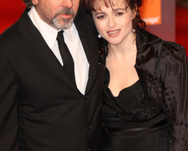 2011 Orange British Academy Film Awards - Arrivals