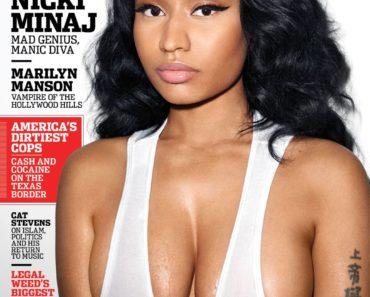 Nicki-Minaj-Rolling-Stone-Cover