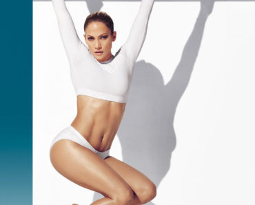 jennifer-lopez-self