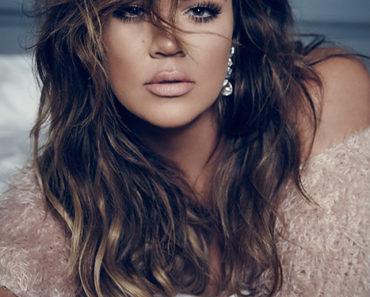 khloe-kardashian-cosmopolitan-uk-cover