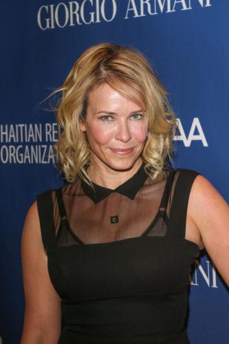 3rd Annual Sean Penn and Friends Help Haiti Home Gala Benefiting J/P HRO Presented by Giorgio Armani - Arrivals