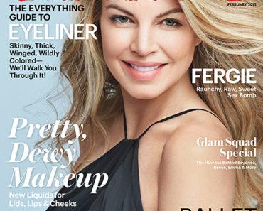 Fergie-Allure-Magazine-2015